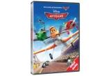 "1 x DVD cu filmul ""Avioane 3D: Planes"""