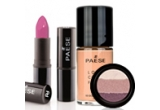 1 x set cu produse cosmetice, oferit de Luxbeauty.ro