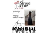 1 x rochie AERWEAR model Wynwood dress