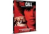 """1 x DVD cu filmul """"The Call"""""""