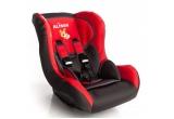 500 x scaun de masina pentru copilul tau