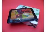 1 x tableta Evolio X8 Fusion