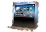 "1 x televizor LED Smart TV Philips, 15 x agenda ""Jurnalele Vampirilor"" + carte ""Jurnalele Vampirilor"""