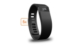 5 x Fitbit Force™