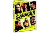 "1 x DVD cu filmul ""Savages"""