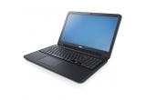 1 x Laptop Dell Inspiron 3537