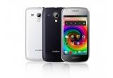 5 x smartphone E-Boda Sunny V38