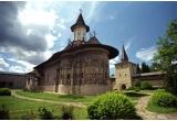 1 x City break 3 zile in Sibiu, 1 x City break 3 zile la Baile Felix, 1 x City break 3 zile in Bucovina