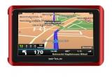 1 x sistem de navigatie GPS Serioux GlobalTrotter GT400