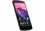 1 x telefon mobil LG Nexus 5