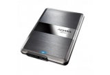 1 x hard-disk extern A-DATA DashDrive Elite HE720 500GB Titanium, 3 x e-bonusuri de cate 50 de LEI care pot fi folosite pentru cumparaturi de pe site-ul livius.ro
