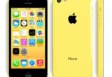1 x iPhone 5C