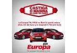 3 x masina Citroen, lunar: mii de euro