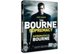 """1 x DVD cu filmul """"Suprematia lui Bourne """""""