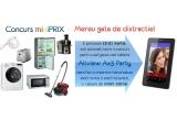 1 x tableta Allview Ax3 Party