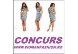 3 x rochie de la Woman Fashion