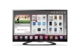 8 x televizor inteligent LG Smart 32LN575S diagonala 32 inci