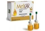 3 x premiu constand intr-un MeliLax Pediatric