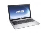 1 x Laptop Asus X550CC-XX469D