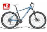 1 x bicicleta Cross Euphoria G24 2014