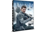 "1 x DVD cu filmul ""Oblivion"""