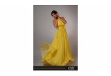1 x rochie de seara oferita de EVA Atelier