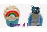 2 x premiu constand in produse EsenteNaturale