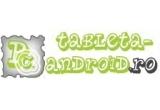 1 x voucher de cumparaturi de 150 ron pe Tableta-Android.ro, 3 x voucher de cumparaturi de 100 ron pe Tableta-Android.ro, 200 x cupon de reducere in valoare de 15% pe Tableta-Android.ro