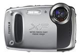 1 x aparat foto digital Fujifilm FinePix XP50