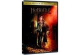 """1 x DVD cu filmul """"The Hobbit: The Desolation of Smaug"""""""