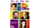 4 x 2 DVD-uri cu filme (Oh In Ohio - Oh De La Ohio,Comedie romantica, 2006, 80 MINUTES - 80 de minute, Action, Thriller 2008, )<br />