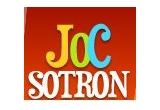 o reducere de 5% pentru viitoarea ta comanda de pe JocSotron.ro, 20% reducere din costul fotografiilor facute de cei de la BabyPhoto.ro <br />