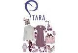 2 vouchere in valoare de 200 RON fiecare pentru a face shopping &nbsp; pe TaraFashion.ro. <br />