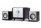 un sistem audio Canyon 2.1 CN-SP21B<br />