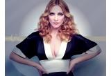 2 bilete la concertul Madonna si alte premii zilnice