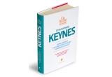 "cartea ""Teoria generala a ocuparii forţei de munca, a dobanzii si a banilor"" de John Maynard Keynes <br />"