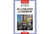 un premiu constand in 5 carti: <br /> - Planificarea si managementul campaniilor de relatii publice, Anne Gregory<br /> - 150 de experimente pentru a intelege manipularea mediatica. Psihologia consumatorului de mass-media, Sebastien Bohler<br /> - De la publicitate la consumator. Ce &bdquo;merge&rdquo;, ce &bdquo;nu merge&rdquo; si mai ales de ce, Max Sutherland, Alice K. Sylvester<br /> - 150 de experimente pentru cunoasterea sexului opus. Psihologia feminina si psihologia masculina, Serge Ciccotti<br /> - Manual practic de televiziune, Jonathan Bignell, Jeremy Orlebar
