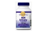 """3 x flacon <a rel=""""nofollow"""" target=""""_blank"""" href=""""http://www.farmacieverde.ro/0,40,hgh-activator.html"""">HGH Activator</a><br /> <br />"""