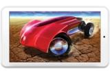 1 x Tableta Evolio Quattro HD