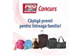 """1 x troller RONCATO + roman """"Hotul de carti"""", 1 x geanta de dama RONCATO + roman """"Hotul de carti"""", 1 x borseta de barbati RONCATO + roman """"Hotul de carti"""", 1 x borseta roz RONCATO KIDS + roman """"Hotul de carti"""", 1 x borseta bleu RONCATO KIDS + roman """"Hotul de carti"""", 1 x Romanul """"Hotul de carti"""""""