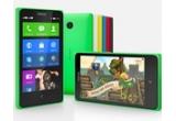 2 x telefon Nokia X