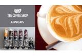 1 x expressor Cafes Richards + 24 capsule cafea