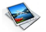 1 x tableta convertibila Fujitsu Siemens Lifebook T4220