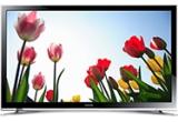 1 x Smart TV Samsung UE32F4500, 1 x telefon Samsung Galaxy Note 3, 1 x Tableta Samsung  Galaxy Tab3 Lite
