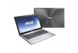 1 x laptop laptop Asus X550CC-CJ687D