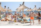 1 x sejur la mare in iunie la Phoenicia Holiday Resort