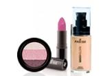 2 x set de produse cosmetice oferit de Luxbeauty.ro