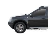 1 x masina Dacia Duster, 1 x terapeut de cuplu, 1 x bax conserve, 1 x brat de lemne, 1 x briceag, 1 x harta Romania, 1 x contravaloare baterie Rombat