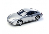 1 x Bluetooth R/C Porsche 911 Carrera