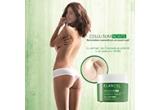 3 x crema anticelulitica Elancyl - Cellu Slim Noapte